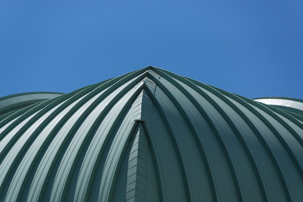 Roof Abstraction